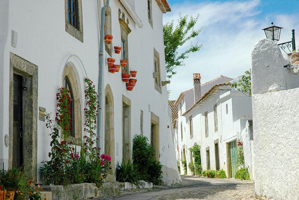 6 Graus, o seu parceiro de investimento em Portugal